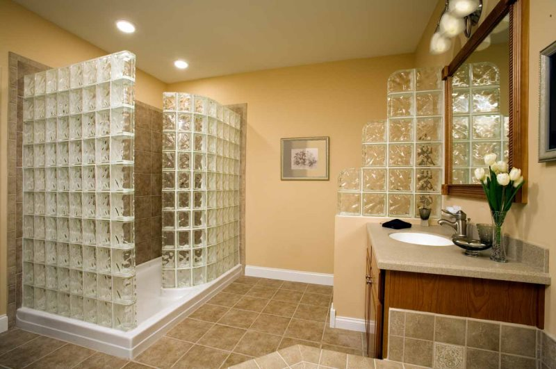 bathroom-designs1