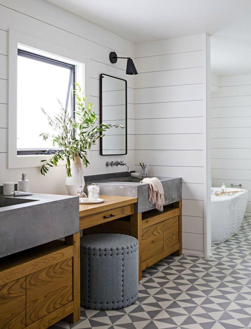 bathroom-full