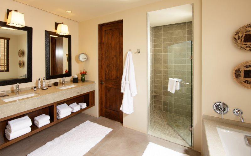 bathroom-ideas-interior-design-bathrooms-pilerr-urumi