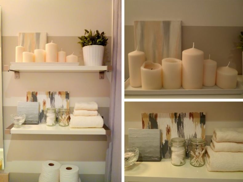 bathroom-shelf-organizer
