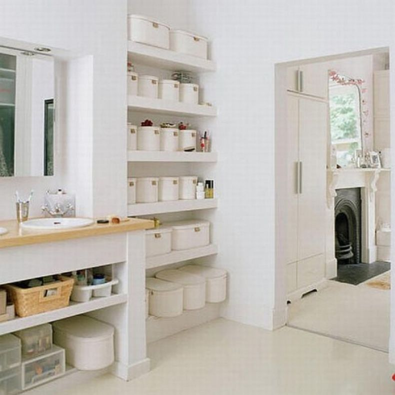 bathroom-shelves-decor
