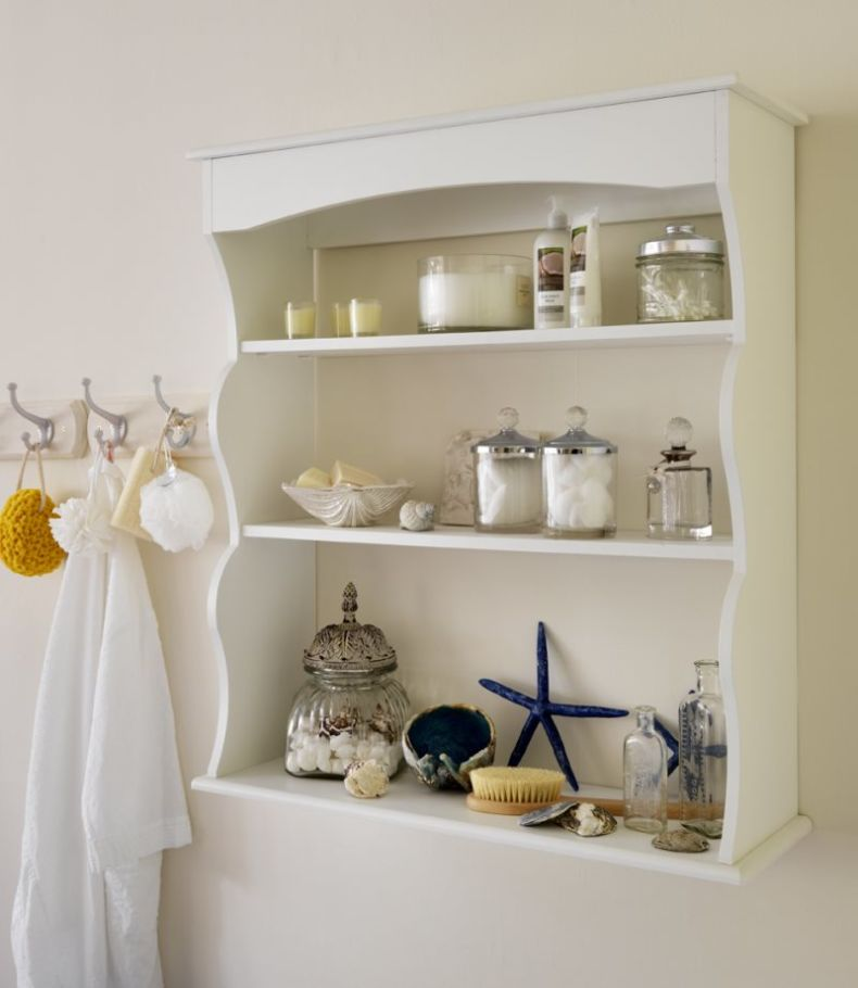 bathroom-shelves-ideas-12