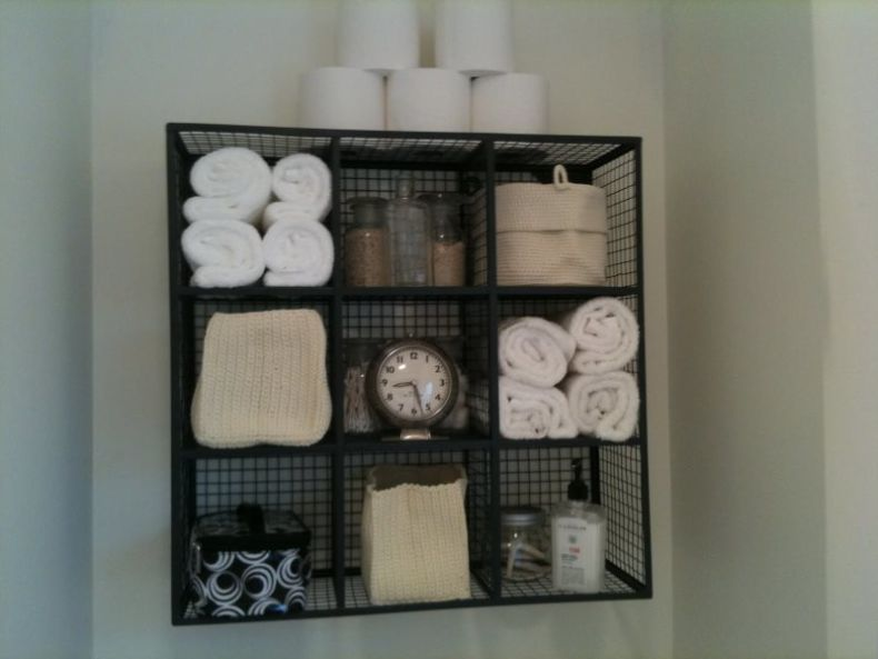 bathroom-towel-storage-ideas-pinterest-to-bath-towel-shelves-brushed-nickel-for-bathroom-towel-racks