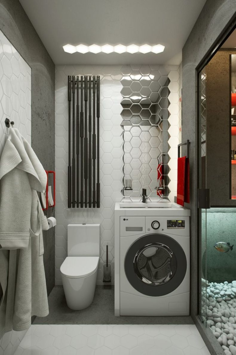bathroom-with-laundry