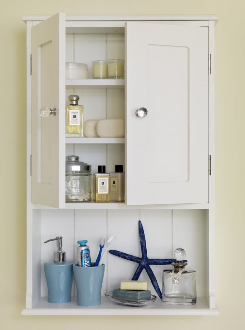 bathroom_cabinet_with_shelf