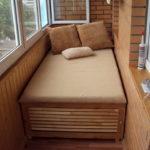 beautiful-bedroom-on-balcony-01
