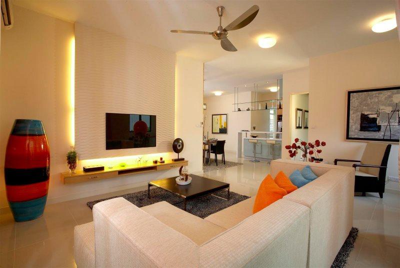 big-living-room-ideas-1