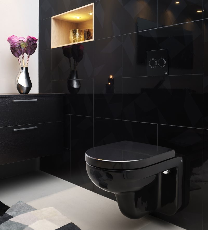 black-bathroom-design-04