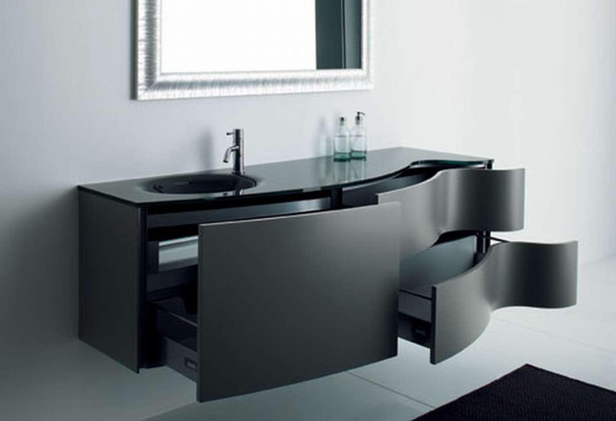 black-bathroom-furniture-collections8