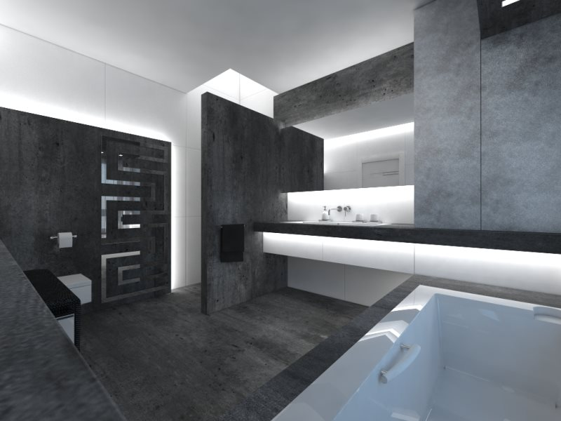 black-bathroom-ideas-16