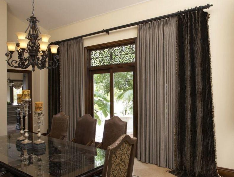 brown_curtains_02