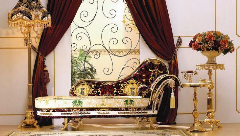 classic-art-deco-interior-design
