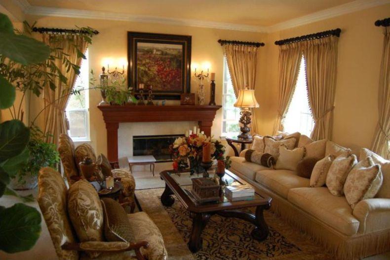 classic-classy-living-room-design-by-karen-clark