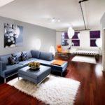 color-ideas-unique-couches-living-room