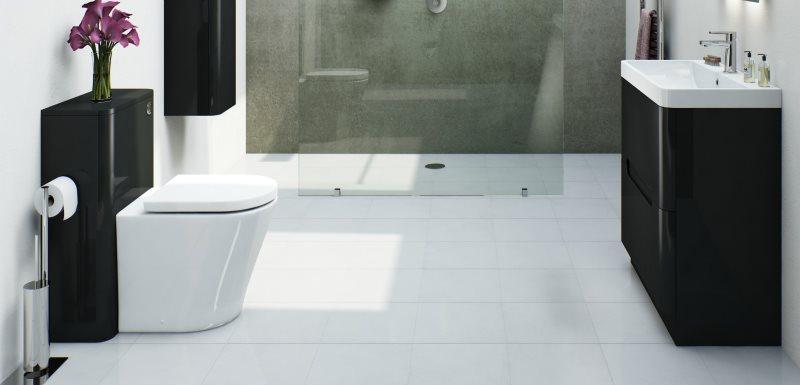 contemporary-bathroom-inspiration-gallery