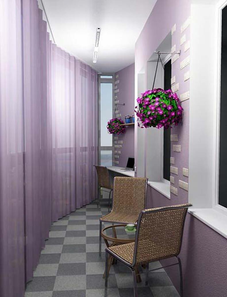content_balcony-ideas-02_1__econet_ru