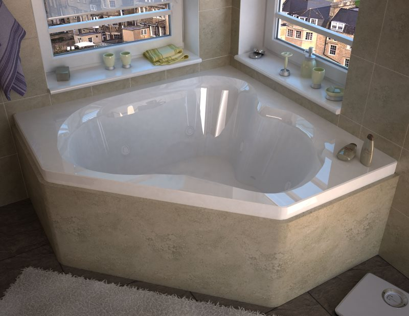 corner_bathtubs_for_sale