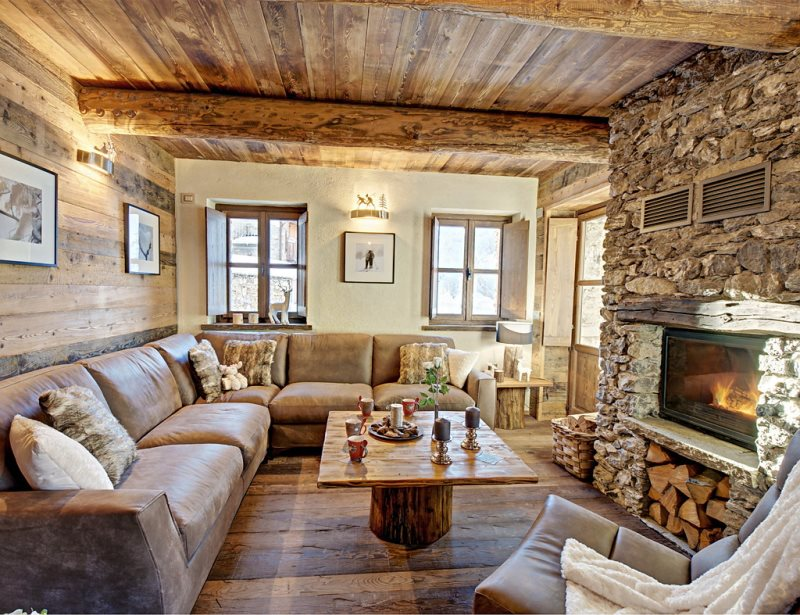 country-house-interior-design-31