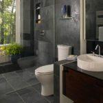 cozy-small-bathroom