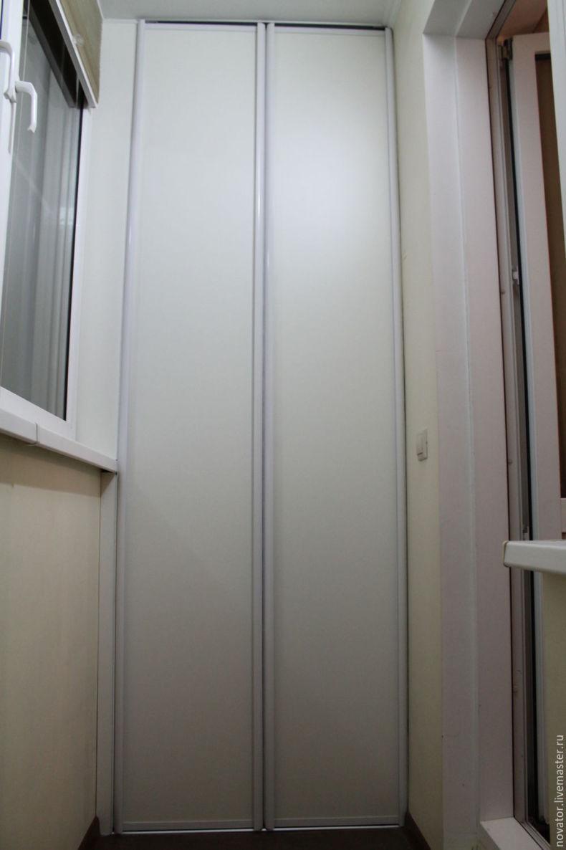 d5889972a128c58d29f472ddeenb-dlya-doma-i-interera-shkaf-na-balkon