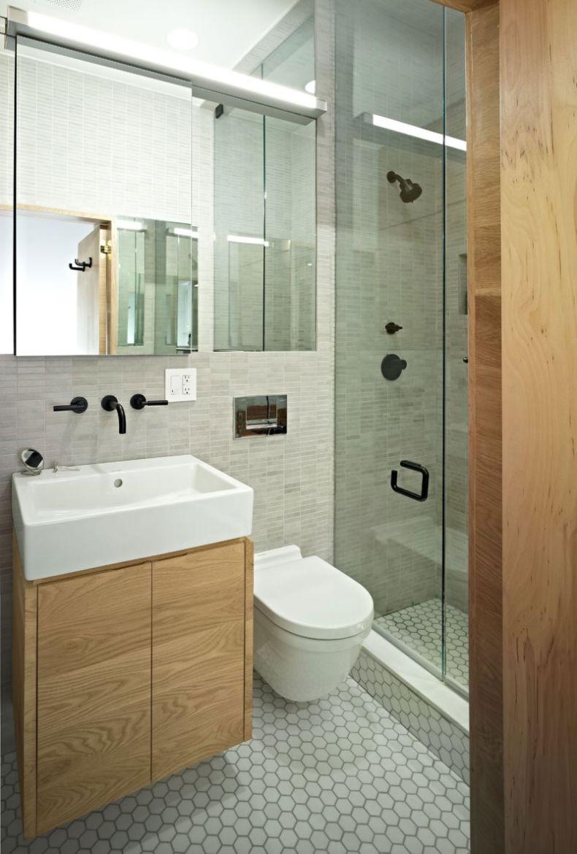 desain-interiera-malenkoy-kvartiri-instahome-ru-9