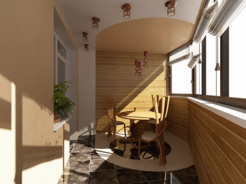 design-interior-balkon-ot-alekseja-suhova-na-arch-buro-com-11