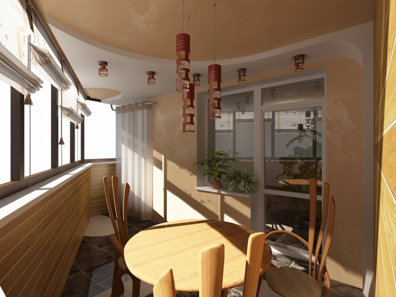 design-interior-balkon-ot-alekseja-suhova-na-arch-buro-com-3