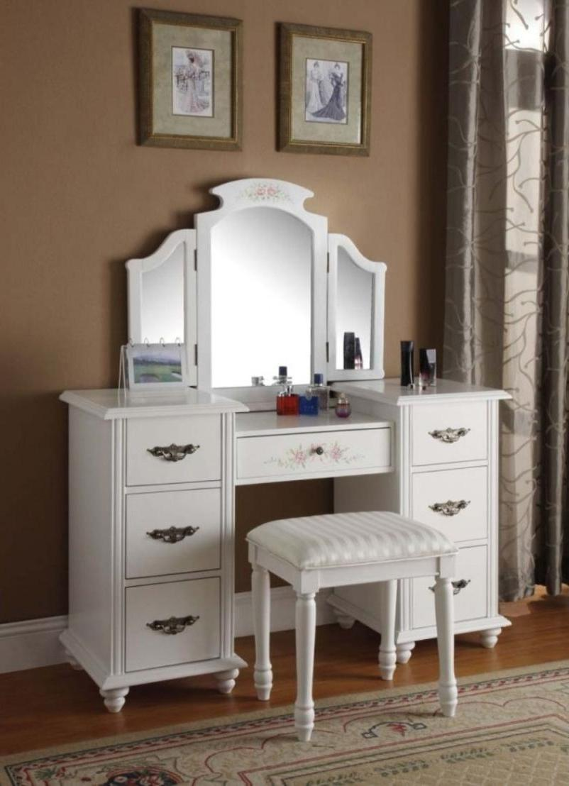 design-of-dressing-table-for-bedroom-makeup-vanity-table-set