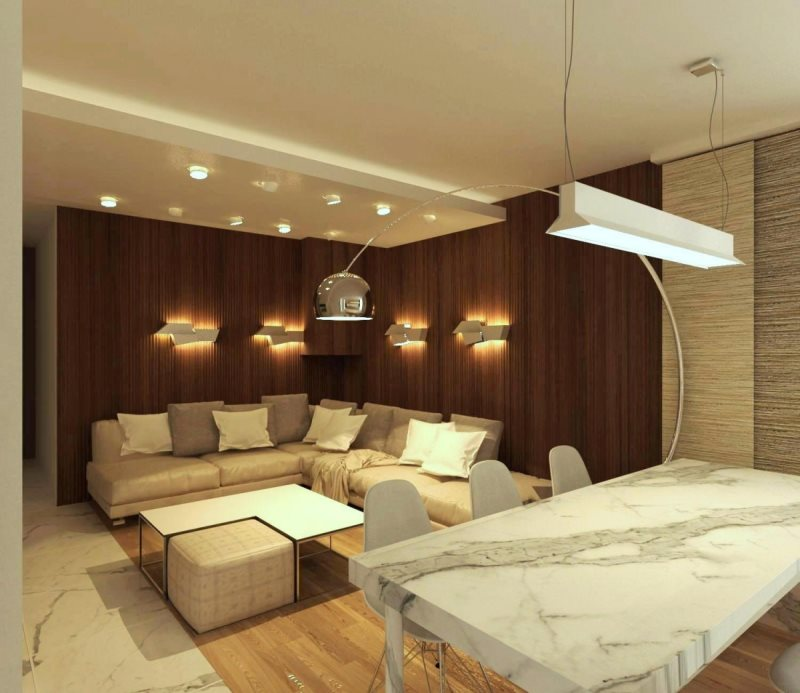design_interior_eco_style_7_demarka-pro__large