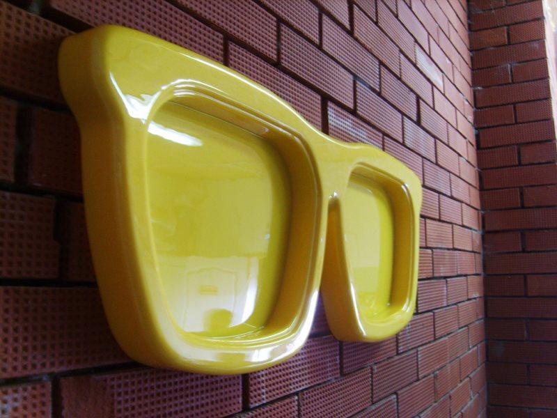 detali-interiera-ochki-na-stenu-1024-3