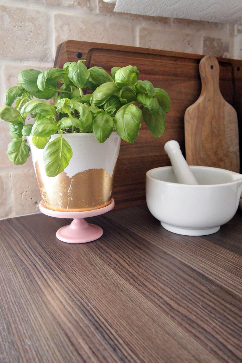diy-herb-planters-metallic-11