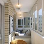 dizain-balkona-5