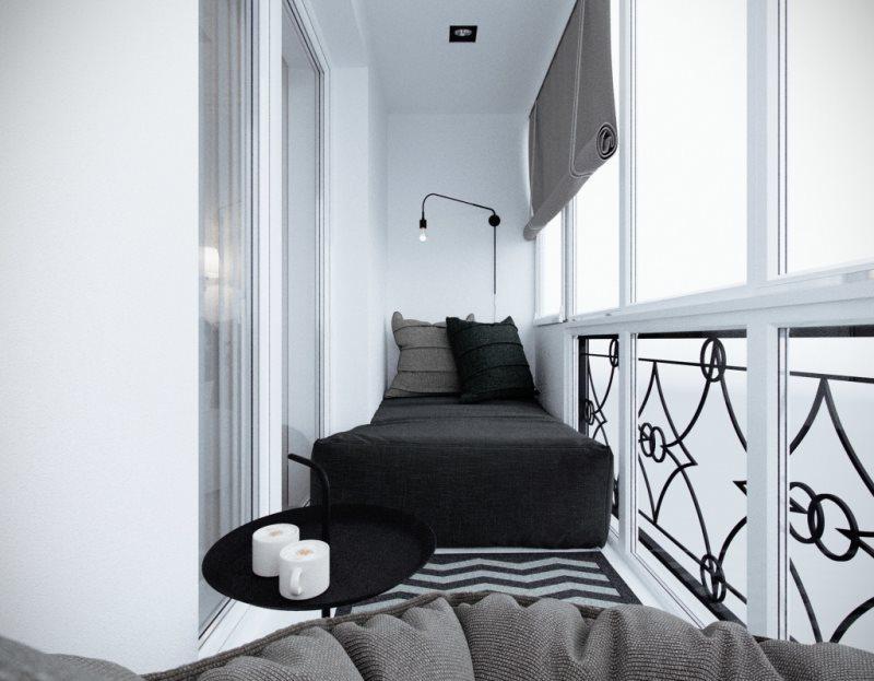 dizain-balkona-malenkogo-1024x798