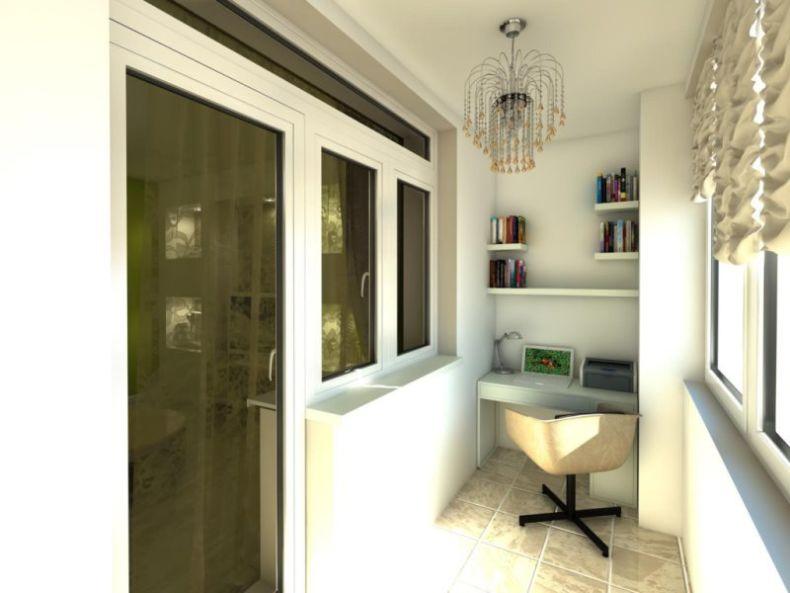 dizain-malenkogo-balkona-foto-1024x768