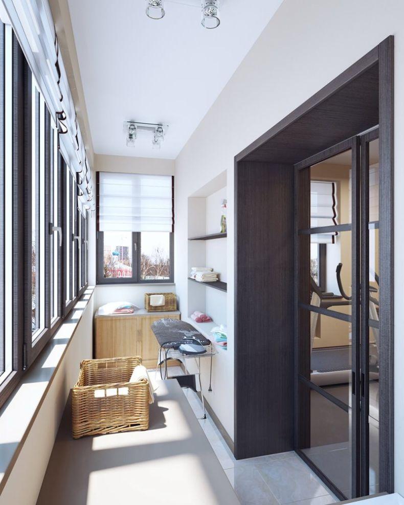 dizajn-balkona-20