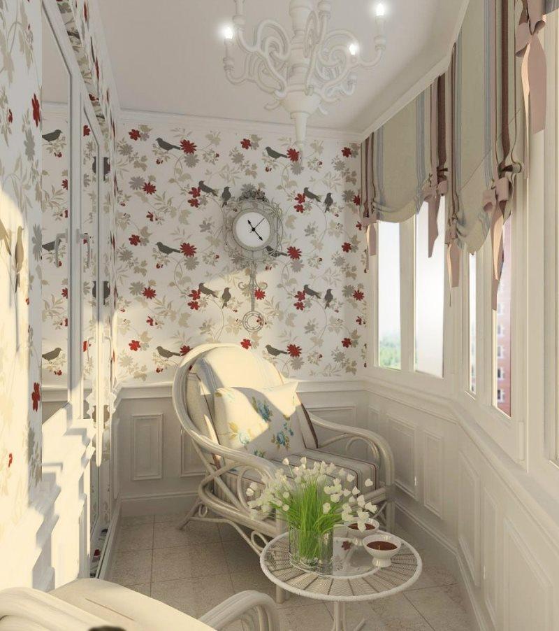 dizajn-balkona-v-kvartire