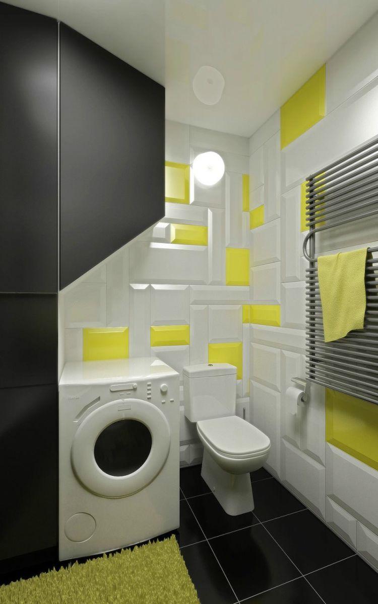 dizajn-interera-kvartiry-studii-v-khrushchevke6