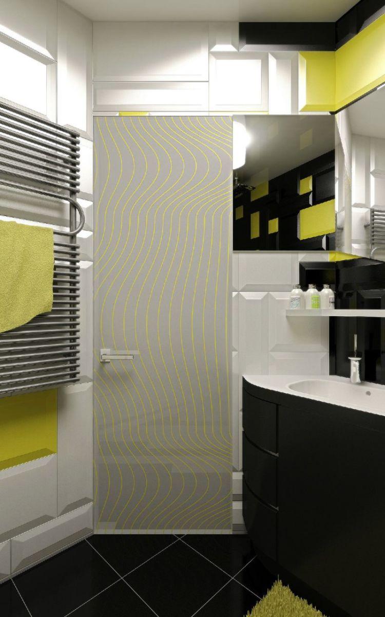 dizajn-interera-kvartiry-studii-v-khrushchevke8
