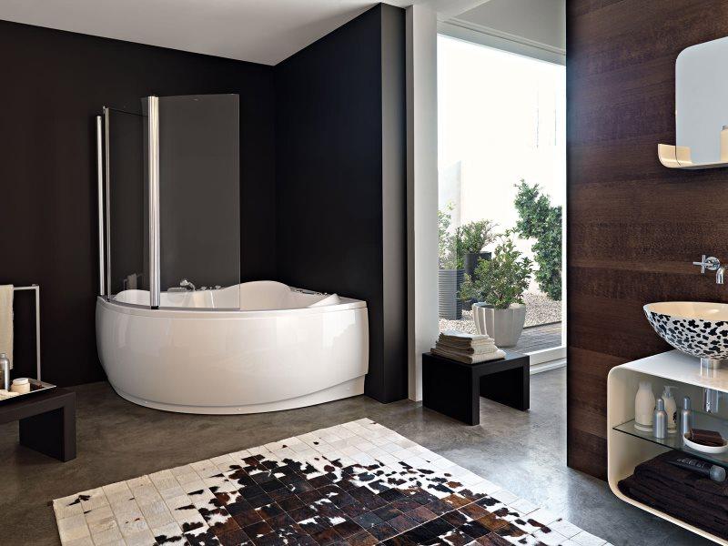 corner_bath_2017