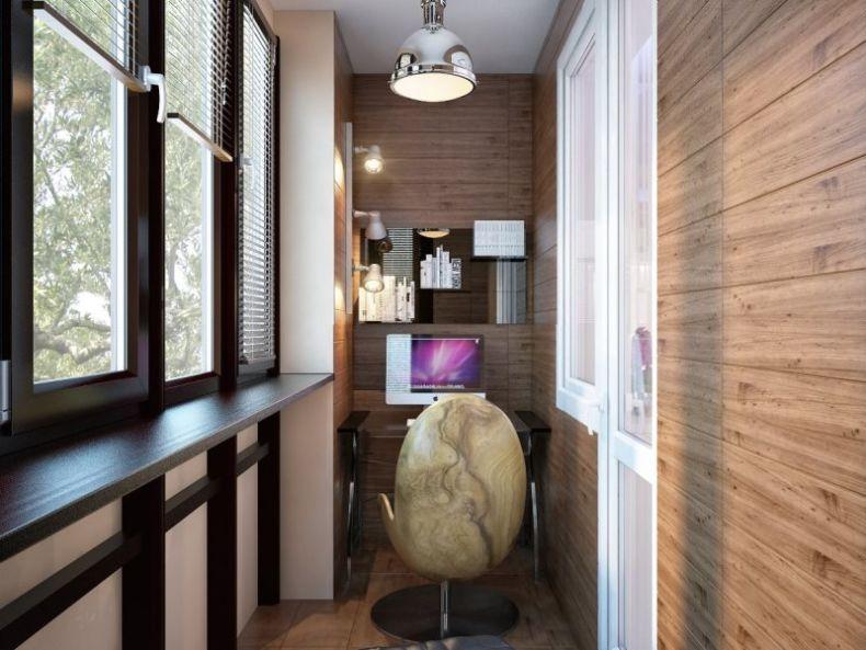 dizajn-malenkogo-i-bolshogo-balkona17