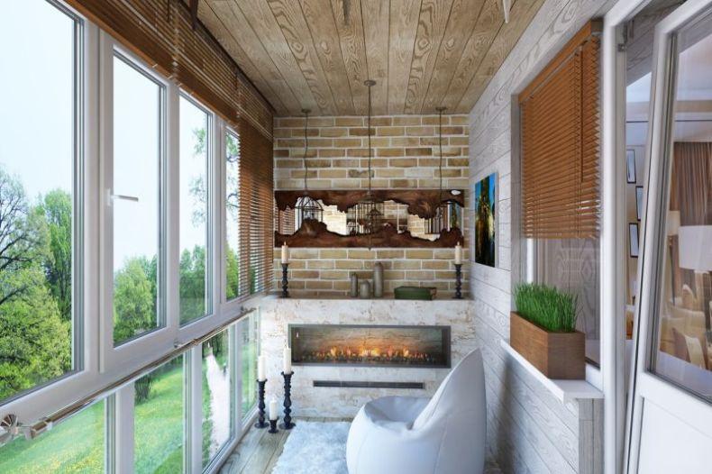dizajn-malenkogo-i-bolshogo-balkona18