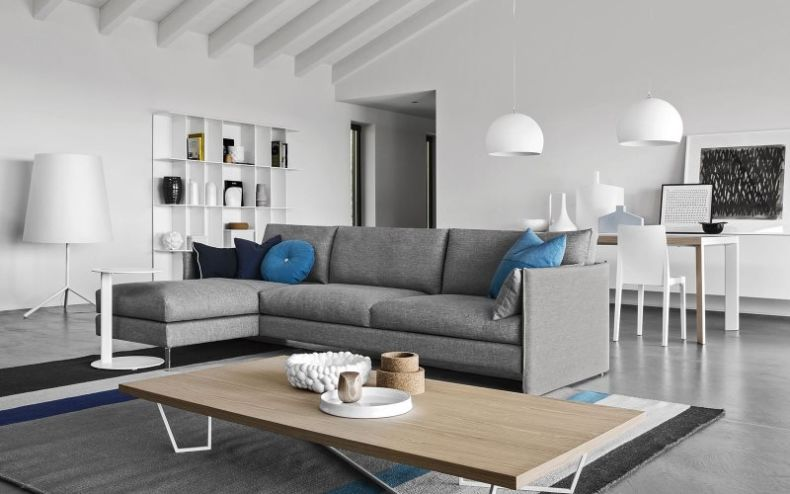 dizajn-sovremennykh-gostinykh-v-stile-minimalizm3