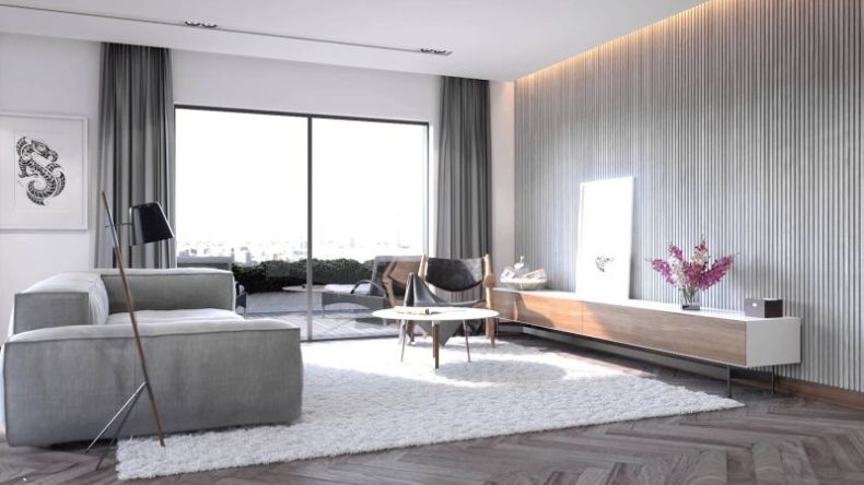 dizajn-sovremennykh-gostinykh-v-stile-minimalizm4