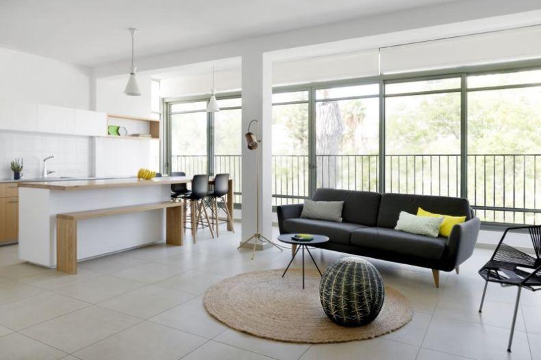 dizajn-sovremennykh-gostinykh-v-stile-minimalizm5