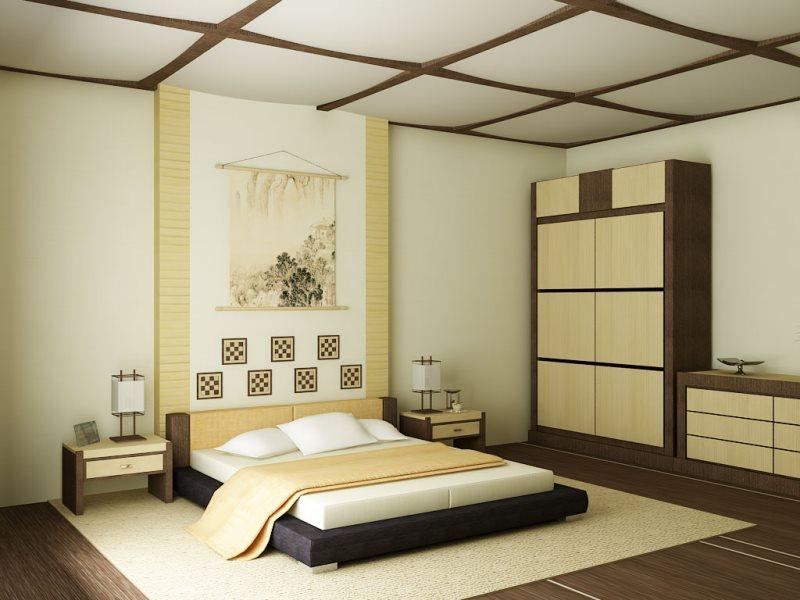 dizajn-spalni-v-yaponskom-stile-24