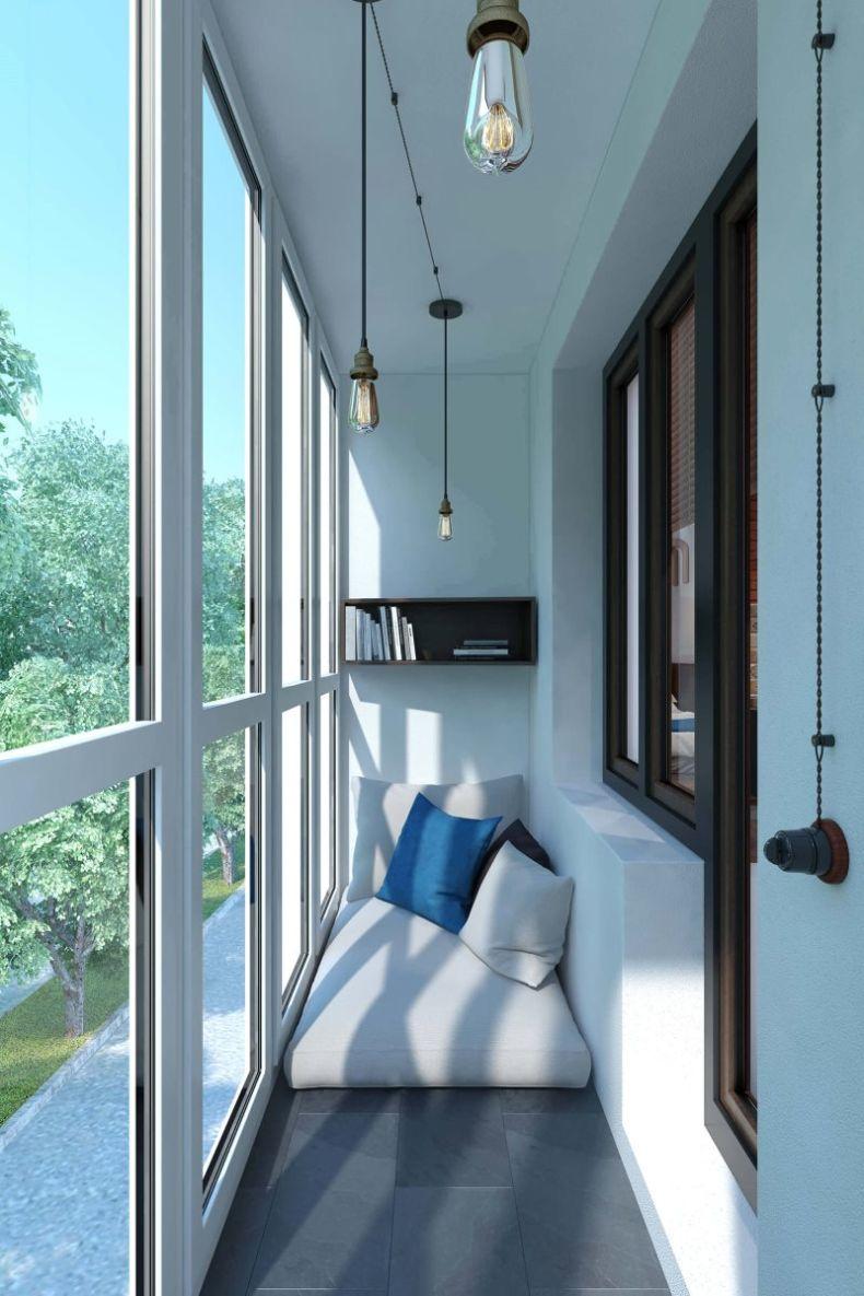 dizajn-studii-44-kv-m-v-stile-loft10