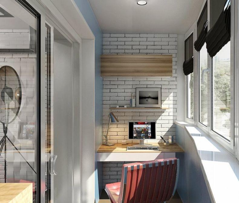 dizajn-vyxoda-na-balkon-shtor-i-proekty-balkonov19