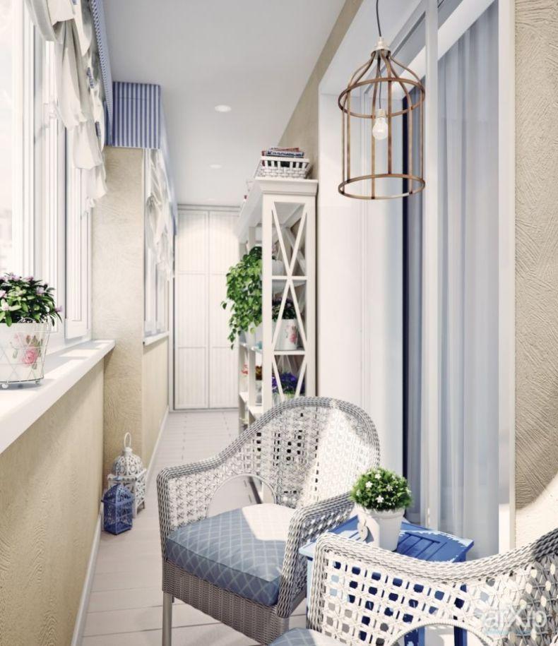 dizajn-balkona-10-kvadratnyx-metrov-2