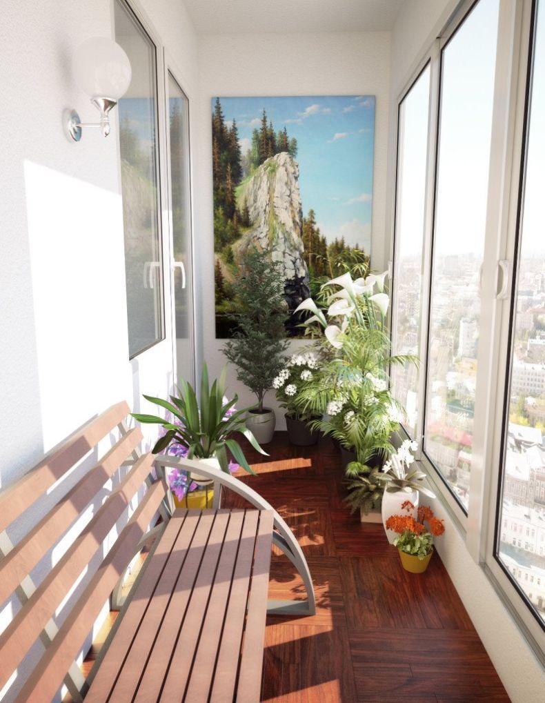 dizajn-balkona-10-kvadratnyx-metrov-31