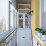dizajn-balkona-10-kvadratnyx-metrov-4